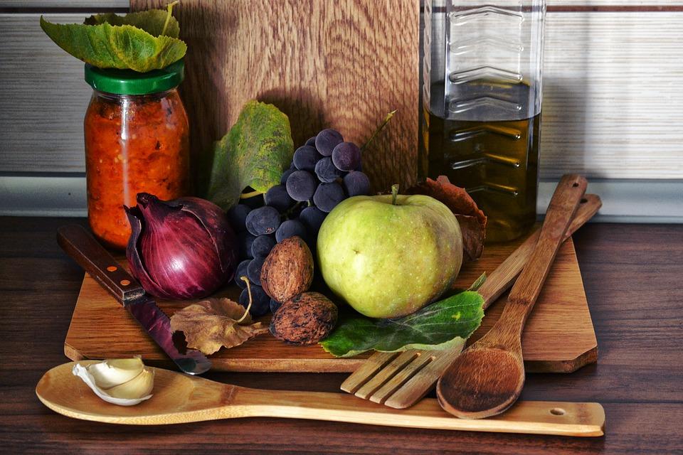 Dieta alcalina - alimentazione-su-misura.com