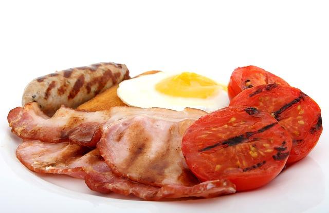 Chetogenica, carne - www.alimentazionesumisura.com