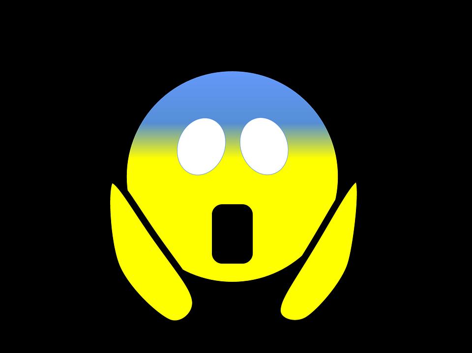 Emoticon - www.alimentazione-su-misura.com