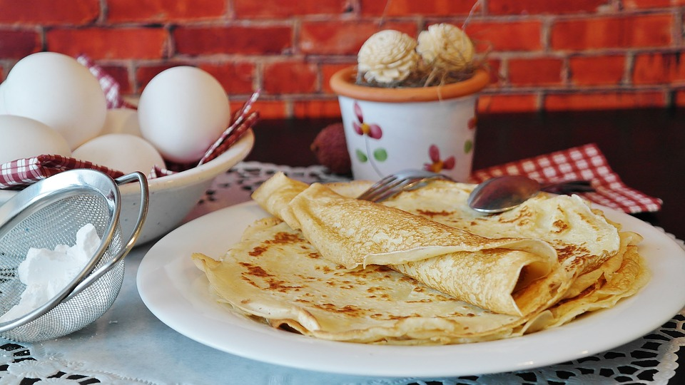 Dieta, proteine - www.alimentazionesumisura.com