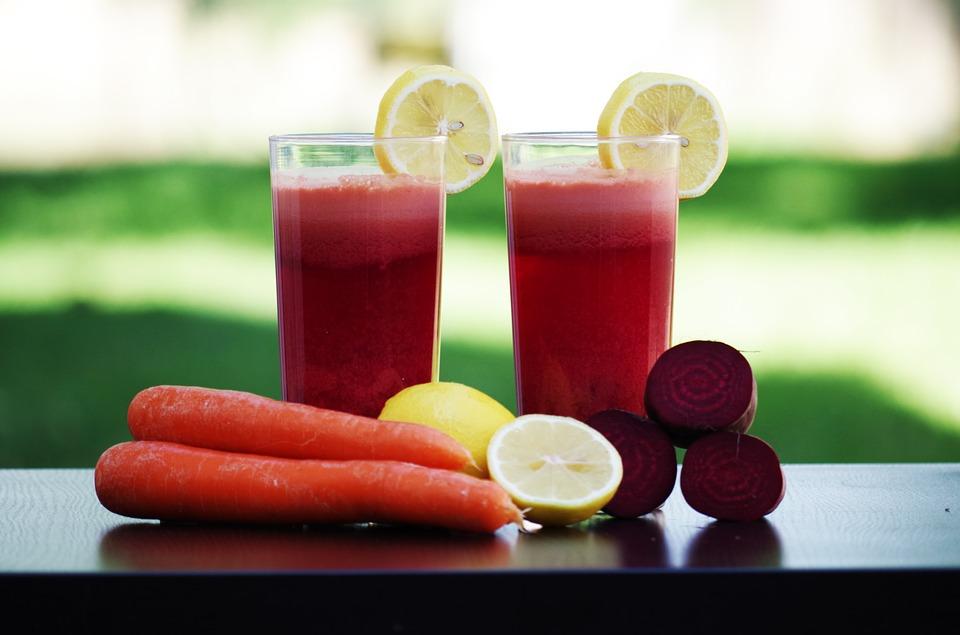 Dieta frutta e verdura - www.alimentazionesumisura.com