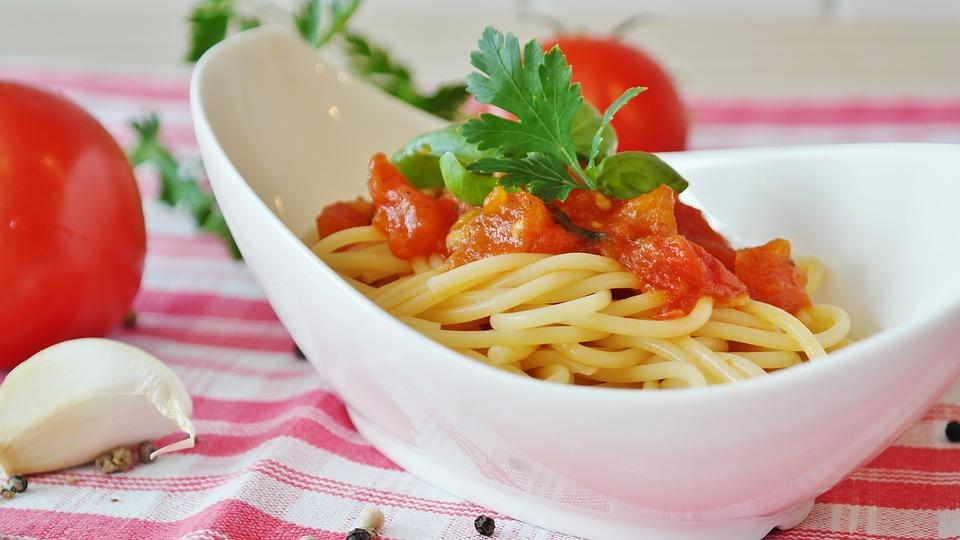 Cereali - www.alimentazionesumisura.com