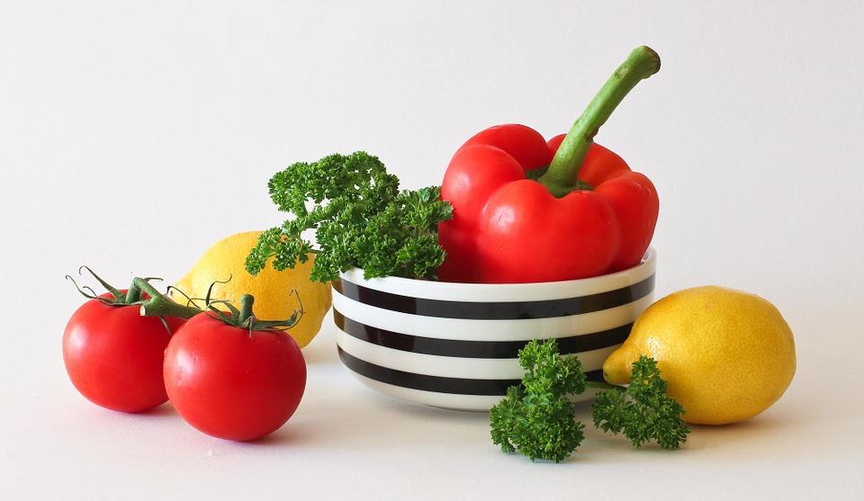 Fibra, intestino - www.alimentazionesumisura.com