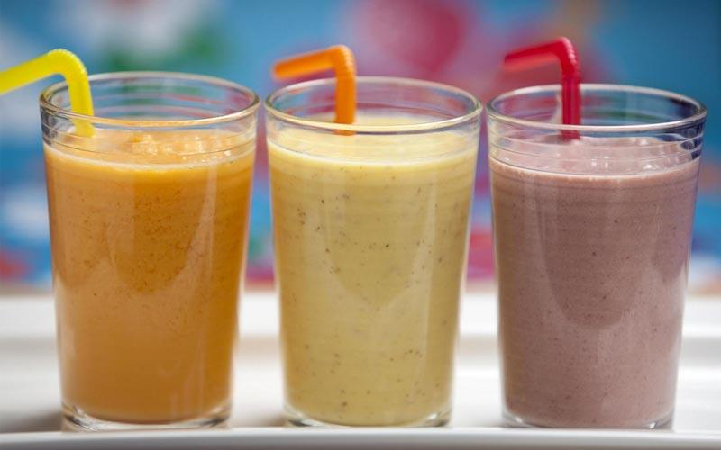 Beveroni, frullati, capsule, pillole, dieta - www.alimentazionesumisura.com